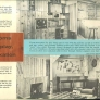 knotty pine basement rec rooms vintage retro