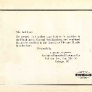 1925-sno-white-vintage-porcelain-enamel-bathroom-fixtures-letter-to-architects534