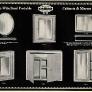 vintage-porcelain-enamel-mirrors-cabinets523