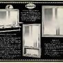vintage-porcelain-enamel-mirrors525