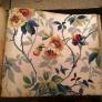 floral-vintage-wallpaper.jpg