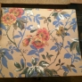 floral-wallpaper-vintage.jpg