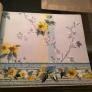 flowers-vintage-wallpaper.jpg