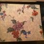 vintage-flowery-wallpaper.jpg