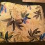 vintage-metallic-leaves-wallpaper.jpg
