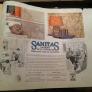 vintage-sanitas-modern-wallcovering.jpg