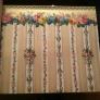 vintage-wallpaper-floral-metallic-20s.jpg