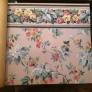 vintage-wallpaper-flowers.jpg