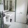 1930s-bathroom-1