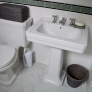 1930s-bathroom-14
