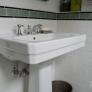 1930s-bathroom-19