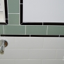 1930s-bathroom-20