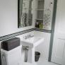 1930s-bathroom-4