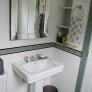 1930s-bathroom-7