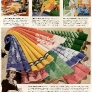 1940-cannon-beach-towels