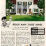 1940-dutch-boy-white-lead-paints