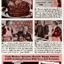 1940-hotpoint-electric-ranges-old-couple