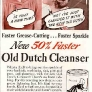1940-old-dutch-cleanser