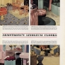 Vintage-Armstrong-dream-kitchens10