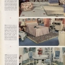 Vintage-Armstrong-dream-kitchens11