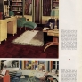 Vintage-Armstrong-dream-kitchens12