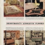 Vintage-Armstrong-dream-kitchens13