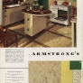 Vintage-Armstrong-dream-kitchens2