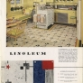 Vintage-Armstrong-dream-kitchens3