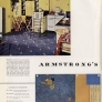 Vintage-Armstrong-dream-kitchens4