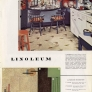 Vintage-Armstrong-dream-kitchens5