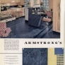 Vintage-Armstrong-dream-kitchens6