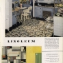 Vintage-Armstrong-dream-kitchens7