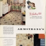 Vintage-Armstrong-dream-kitchens8