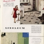 Vintage-Armstrong-dream-kitchens9