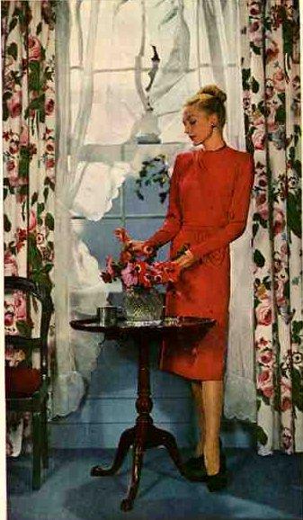 1946-draperies-crop.jpg