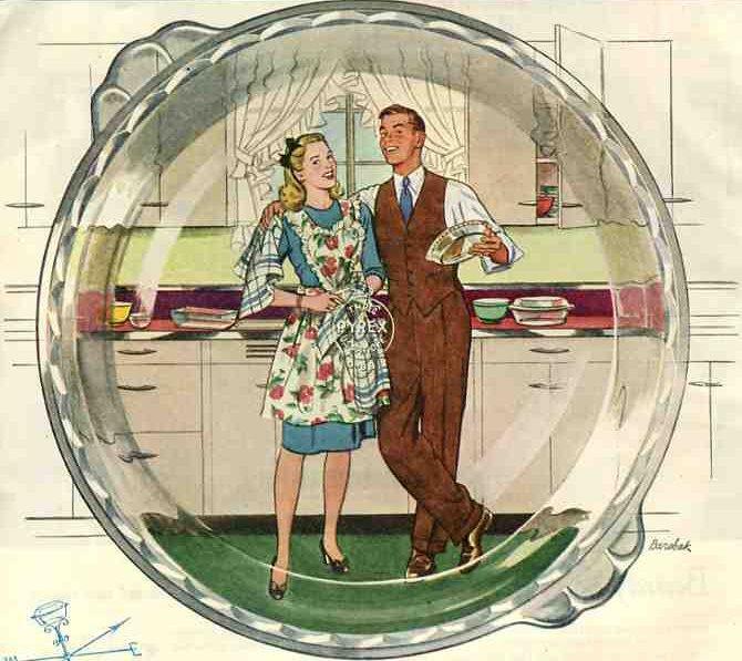 1946-pyrex-kitchen-crop.jpg