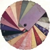 1940s-paint-color-palette.jpg