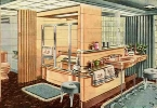 1946-briggs-beautyware-bathroom-crop.jpg