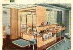1946-briggs-beautyware-bathroom.jpg