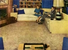 1946-carpet-living-room.jpg