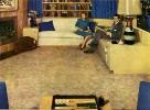 1946-carpet-living-room.jpg