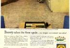 1946-carpet.jpg
