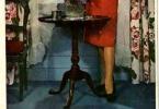 1946-draperies873.jpg