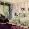 1946-lavendar-green-gray-bedroom.jpg