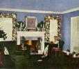1946-living-room.jpg