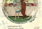 1946-pyrex-kitchen.jpg