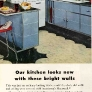 1949-armstrong-monowall-kitchen-panelling.jpg