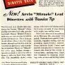 1949-arvin-dinette.jpg
