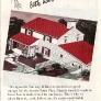 1949-barrett-roofs-atomic-bomb.jpg