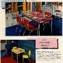 1949-daystrom-kitchen-dinette-table.jpg